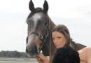 gallery-horse-racing-06