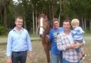 gallery-horse-racing-13