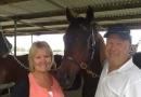 gallery-horse-racing-25