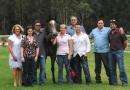 gallery-horse-racing-26