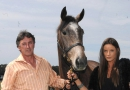gallery-horse-racing-32