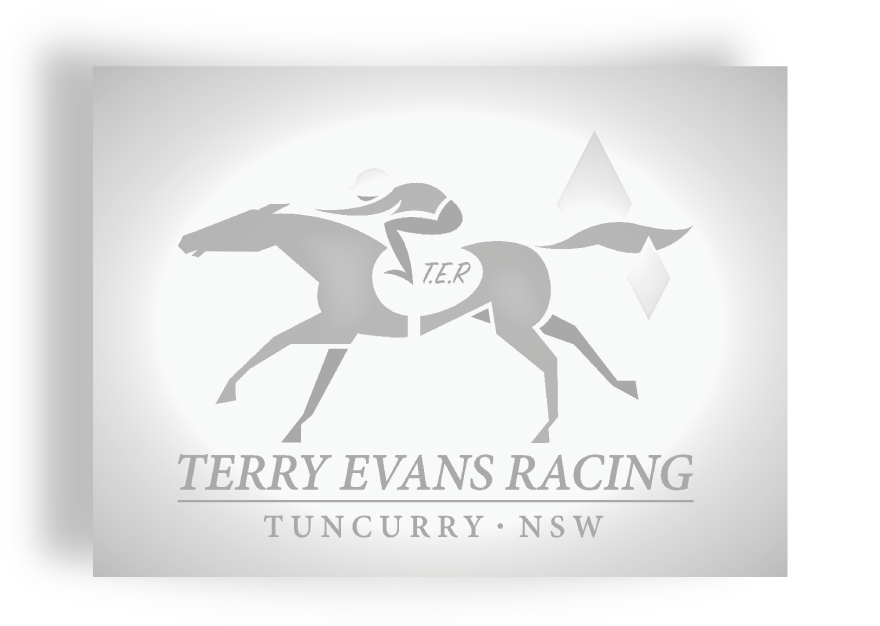 Terry Evans Platinum Club