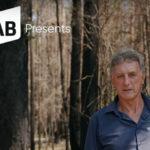 2019 Summer Bushfires